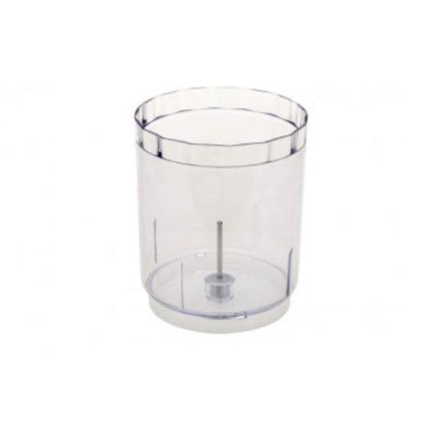 PS 420303622691 - Чаша измельчителя большая, CP0856/01 к блендерам Philips (Филипс)
