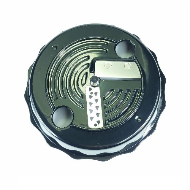 PS 420303622711 - Вставка сприралайзера к блендерам Philips (Филипс)