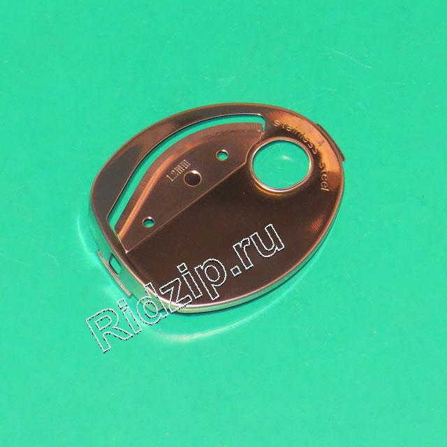 PS 420306561530 - Нож для тонкой нарезки ( шинковка ) к кухонным комбайнам Philips (Филипс)