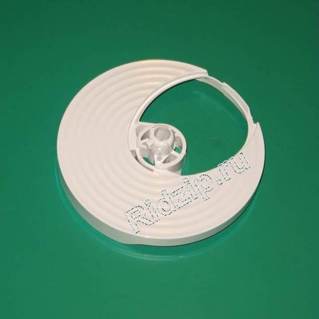 PS 420306563020 - Диск-держатель ножей  к кухонным комбайнам Philips (Филипс)