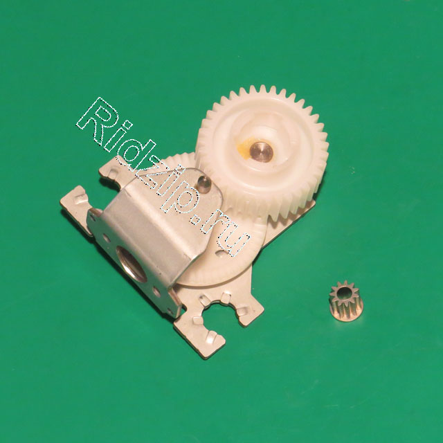 PS 420306563060 - Редуктор ( блок шестерен ) к кухонным комбайнам Philips (Филипс)