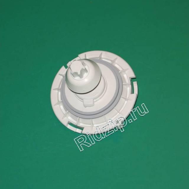 PS 420306563610 - PS 420306563610 Привод к кухонным комбайнам Philips, Saeco (Филипс, Саеко)