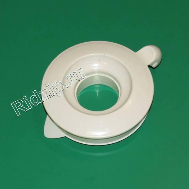 PS 420306563640 - Крышка  блендера  к кухонным комбайнам Philips (Филипс)