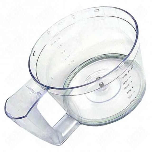 PS 420306564690 - Чаша к кухонным комбайнам Philips (Филипс)
