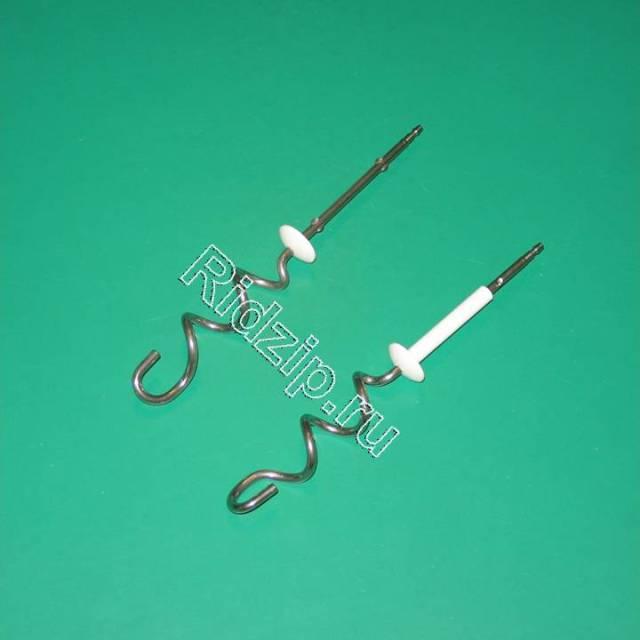 PS 420306564980 - Венчики к миксерам Philips (Филипс)
