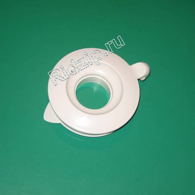 PS 420306565550 - Крышка чаши к кухонным комбайнам Philips (Филипс)