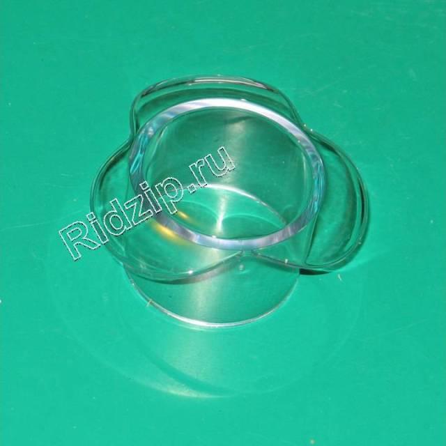 PS 420306565560 - Пробка крышки чаши к кухонным комбайнам Philips (Филипс)
