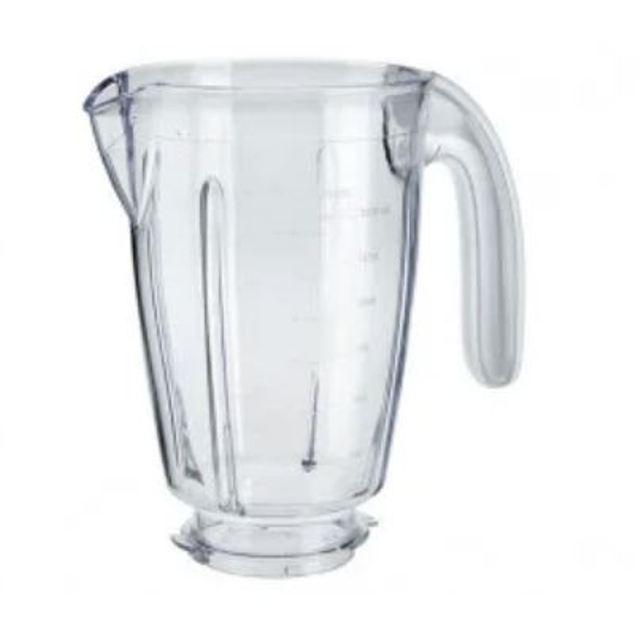 PS 420613656880 - Кувшин (чаша) к блендерам Philips (Филипс)