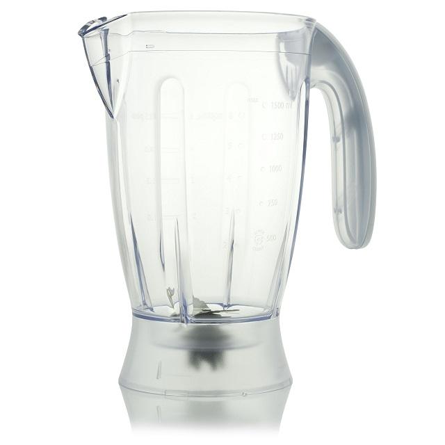 PS 420613657150 - Чаша к блендерам Philips (Филипс)