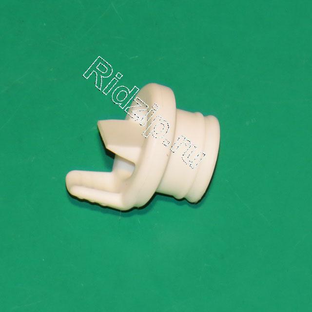 PS 421333430391 - Клапан к Молокоотсосам Philips (Филипс)
