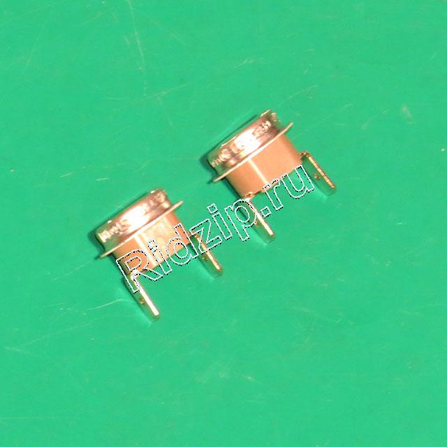 PS 421940812991 - Комплект термостатов бойлера 150°C и 204°C к кофеваркам и кофемашинам Philips, Saeco (Филипс, Саеко)