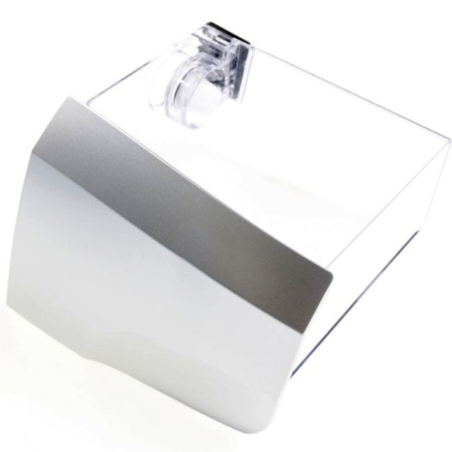PS 421941309611 - Резервуар для воды к кофеваркам и кофемашинам Philips, Saeco (Филипс, Саеко)