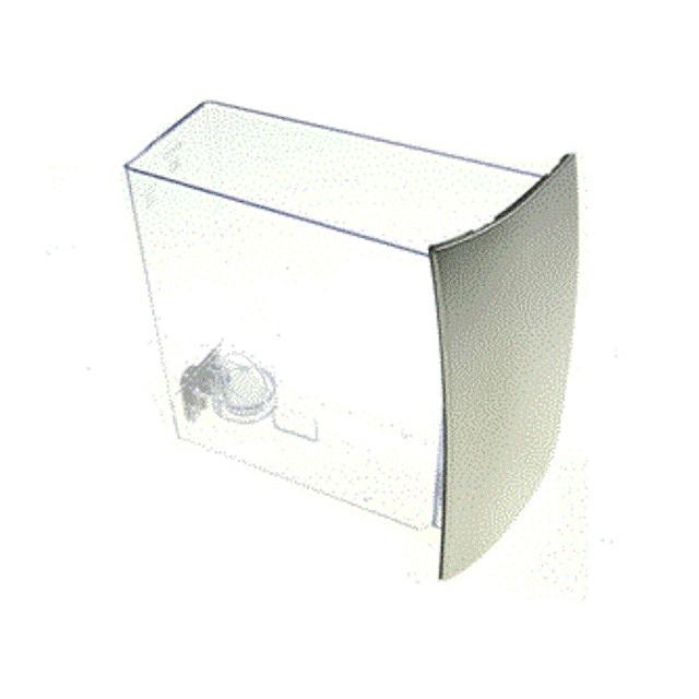 PS 421941310031 - Резервуар для воды к кофеваркам и кофемашинам Philips, Saeco (Филипс, Саеко)