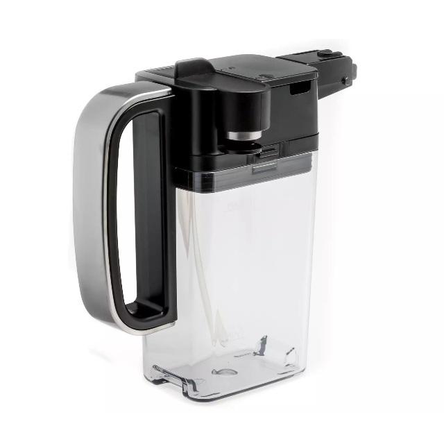 PS 421944069741 - Резервуар молочный в сборе CP0355/01 к кофеваркам и кофемашинам Philips, Saeco (Филипс, Саеко)
