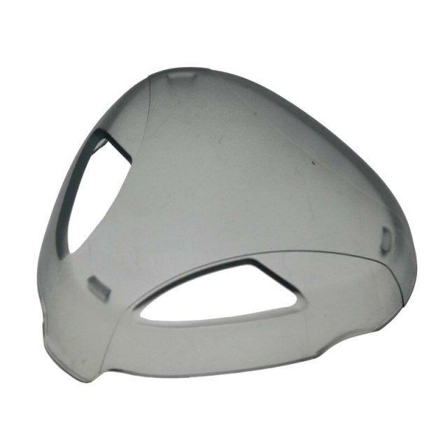 PS 422202722991 - Крышка защитная CRP388/01 к бритвам Philips (Филипс)