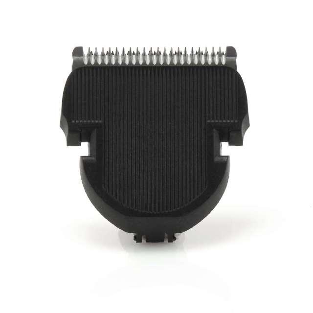PS 422203617510 - Блок режущий CP9249/01 к машинкам для стрижки Philips (Филипс)