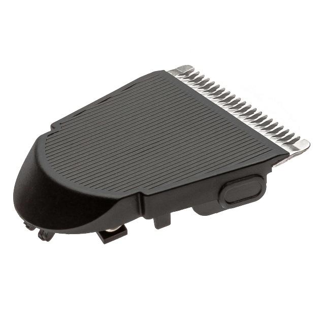 PS 422203617961 - Блок режущий CP0801/01 к машинкам для стрижки Philips (Филипс)