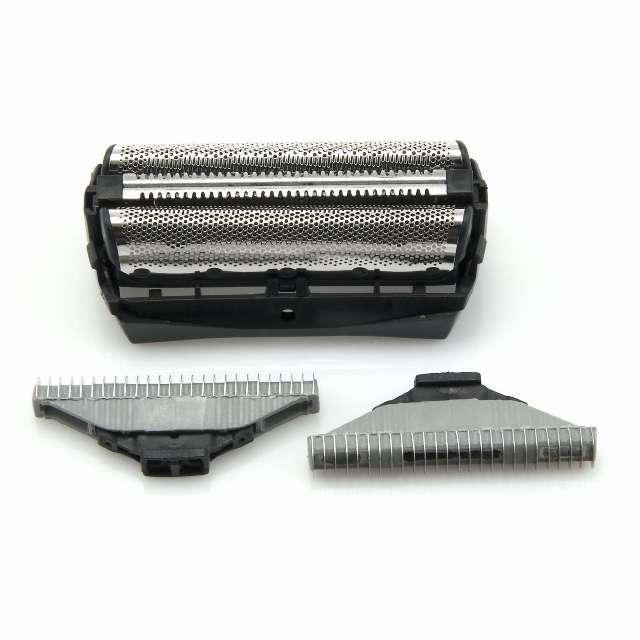PS 422203618111 - Головка бреющая CP0394/01 к машинкам для стрижки Philips (Филипс)