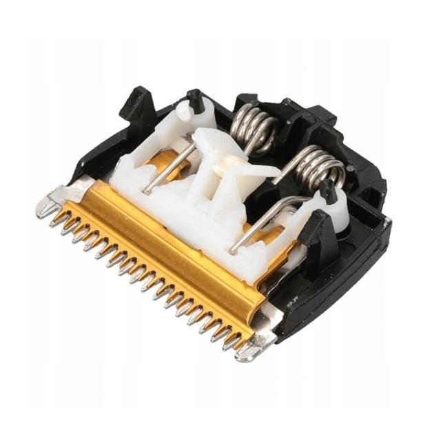 PS 422203621871 - Блок режущий CP9320/01 к машинкам для стрижки Philips (Филипс)