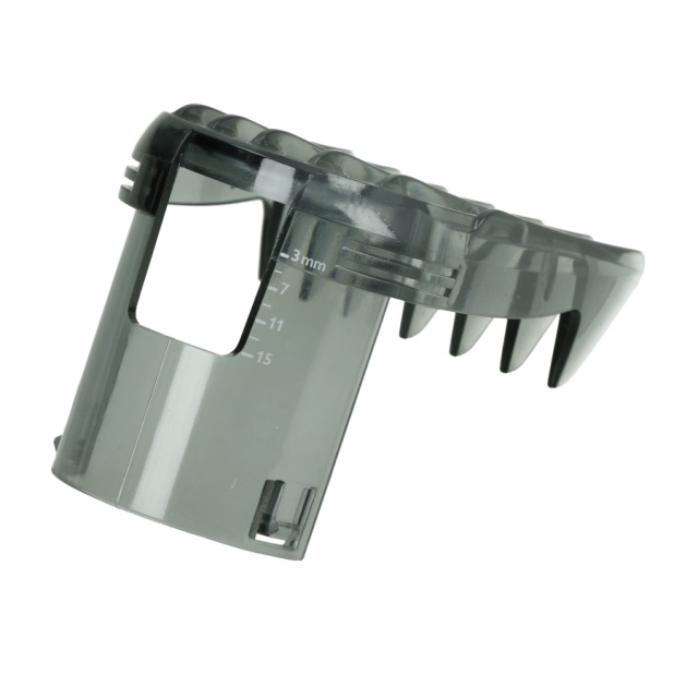 PS 422203622311 - Насадка-гребень CP9251/01 к машинкам для стрижки Philips (Филипс)