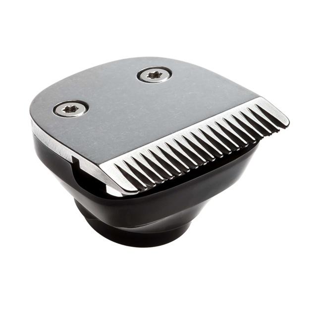 PS 422203622511 - Насадка-триммер для бороды CP0796/01 к машинкам для стрижки Philips (Филипс)