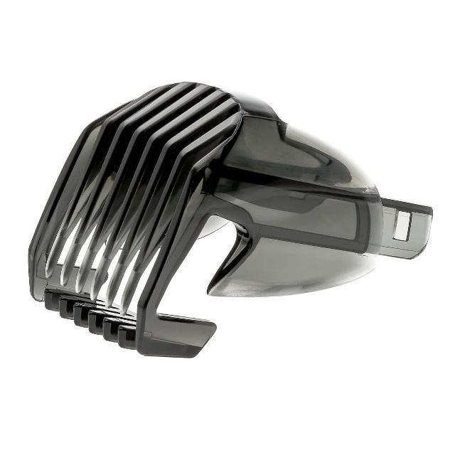 PS 422203623271 - Насадка-гребень для стрижки бороды CP0797/01 к машинкам для стрижки Philips (Филипс)