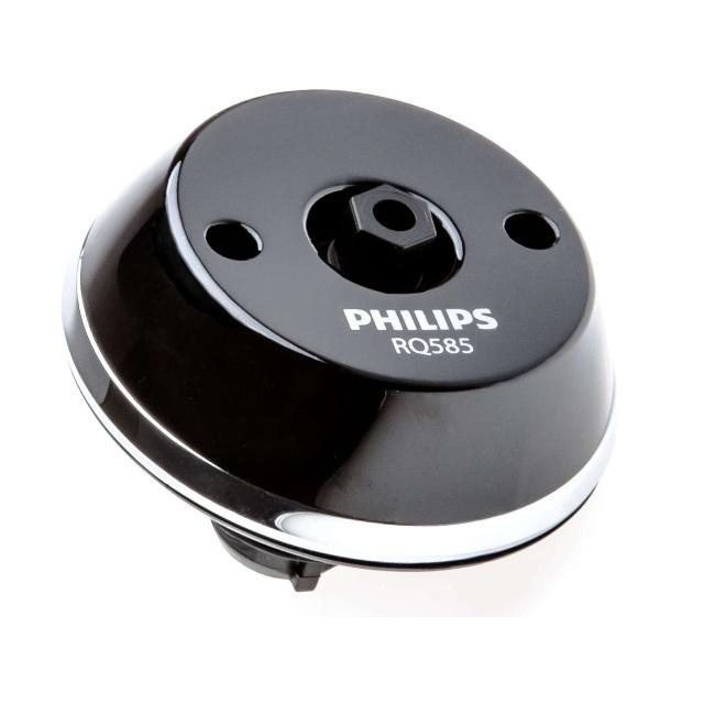 PS 422203626721 - Насадка-редуктор к щётке для очищения лица, CP0324/01 к бритвам Philips (Филипс)
