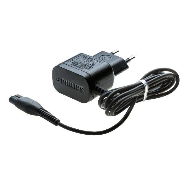 PS 422203629001 - Адаптер сетевой CP0925/01 к машинкам для стрижки Philips (Филипс)
