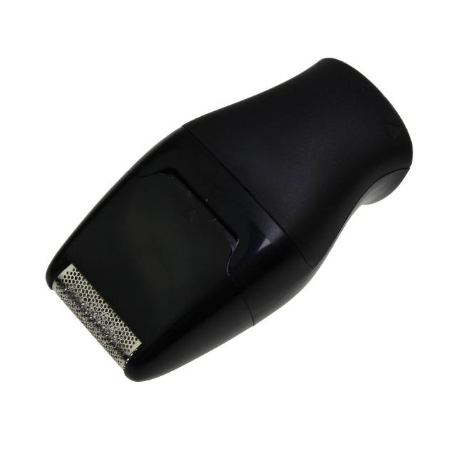 PS 422203630591 - Насадка бреющая (высокоточная) к машинкам для стрижки Philips (Филипс)