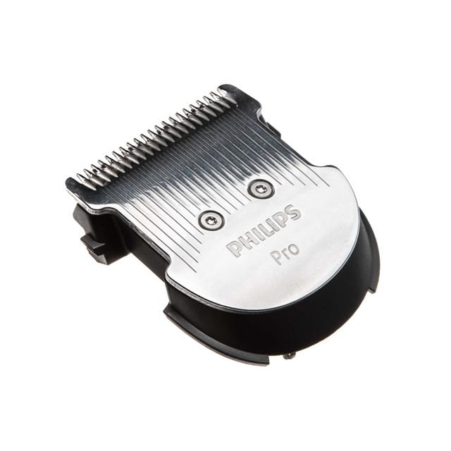 PS 422203630681 - Блок режущий CP0409/01 к машинкам для стрижки Philips (Филипс)