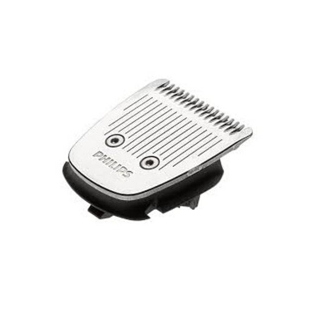 PS 422203630911 - Блок режущий CP0800/01 к машинкам для стрижки Philips (Филипс)