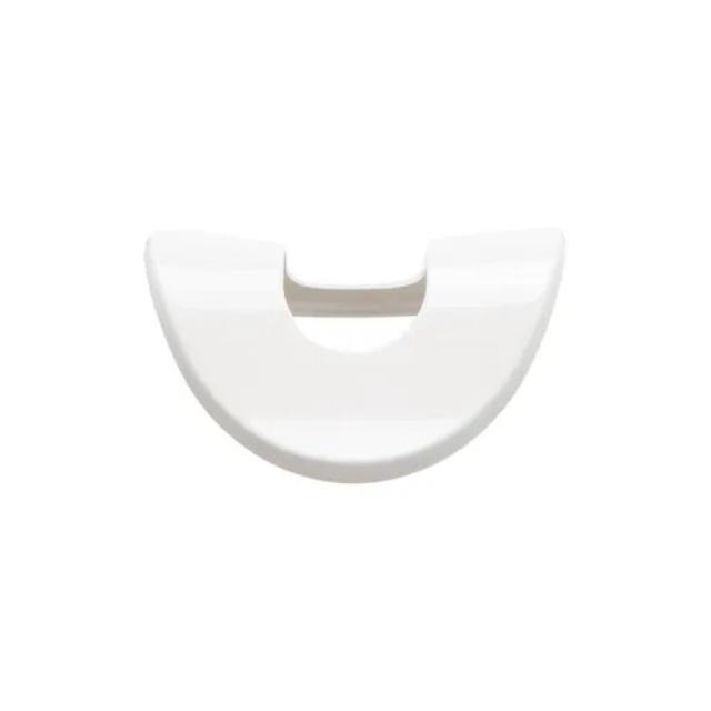 PS 422203631651 - Насадка для лица к эпиляторам Philips (Филипс)