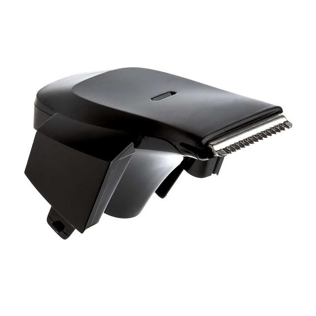 PS 422203631971 - Насадка-триммер для подравнивания бороды и усов, CP0798/01 к машинкам для стрижки Philips (Филипс)