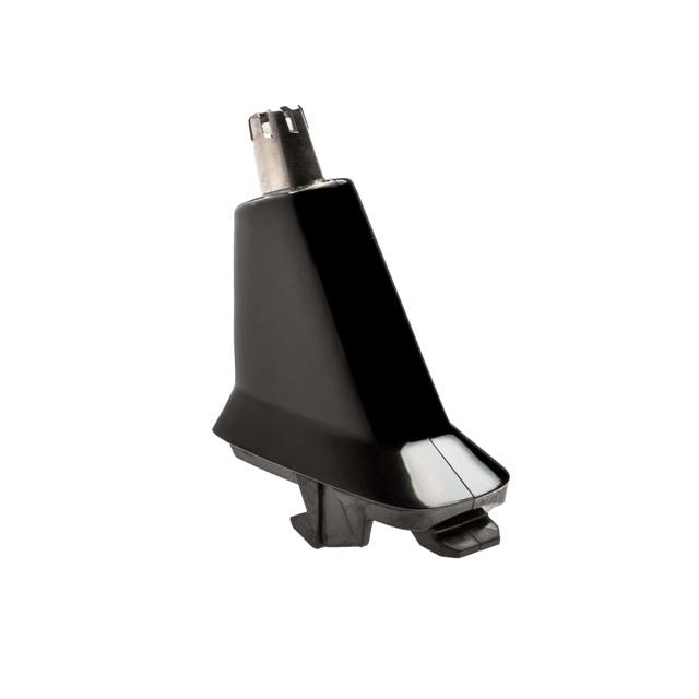 PS 422203632191 - Насадка-триммер для удаления волос в носу/ушах, CP0827/01 к машинкам для стрижки Philips (Филипс)