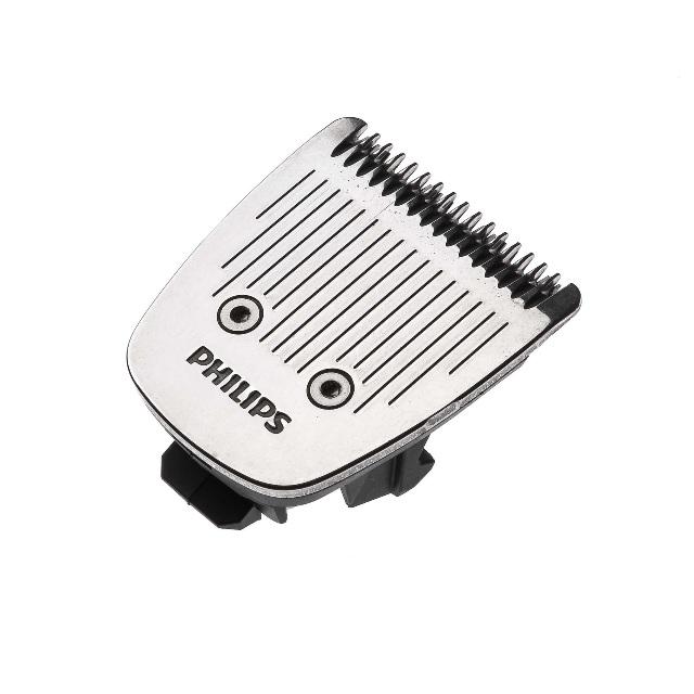 PS 422203632211 - Блок режущий CP0807/01 к машинкам для стрижки Philips (Филипс)