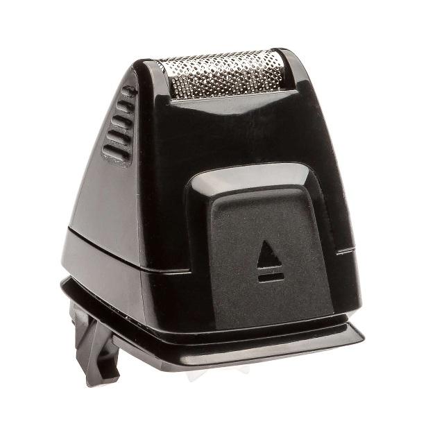 PS 422203632451 - Насадка бреющая (высокоточная) CP0812/01 к машинкам для стрижки Philips (Филипс)