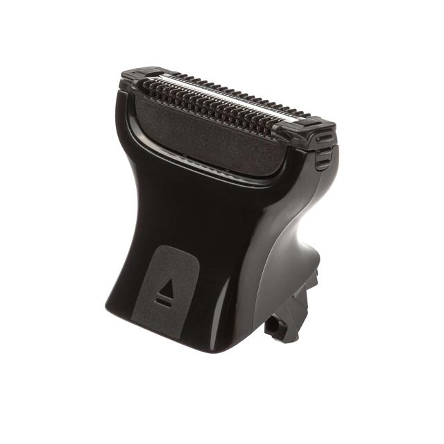 PS 422203632461 - Насадка бреющая CP0809/01 к машинкам для стрижки Philips (Филипс)