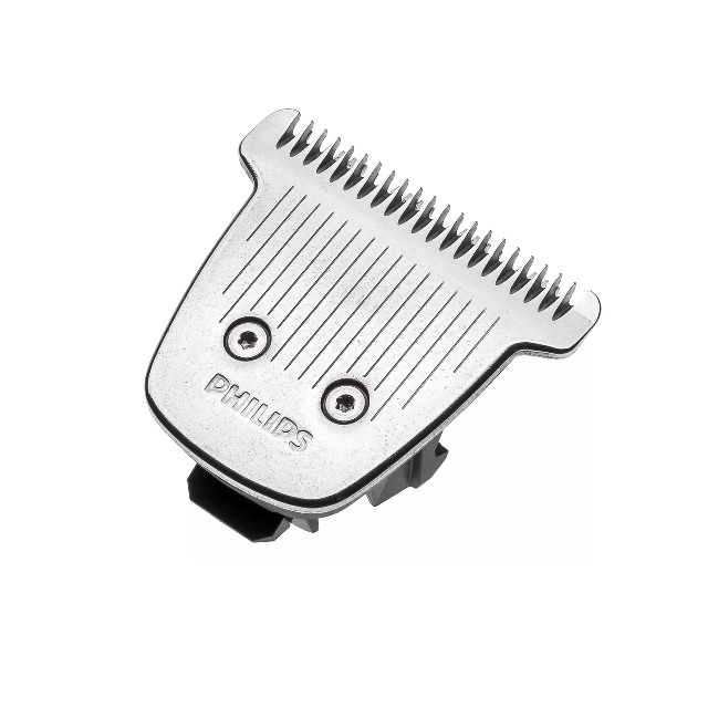 PS 422203632471 - Блок режущий (сверхширокий) CP0839/01 к машинкам для стрижки Philips (Филипс)