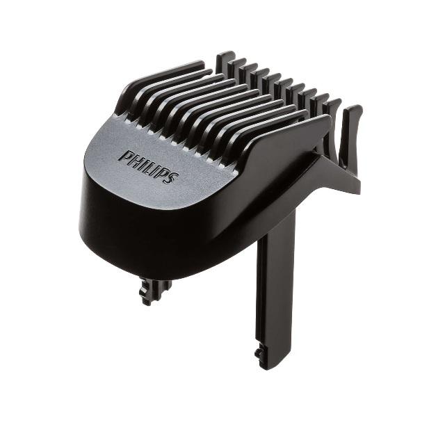 PS 422203632631 - Насадка-гребень для бороды CP0871/01 к машинкам для стрижки Philips (Филипс)