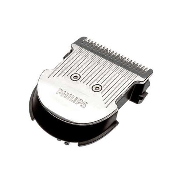 PS 422203632661 - Блок режущий CP0917/01 к машинкам для стрижки Philips (Филипс)