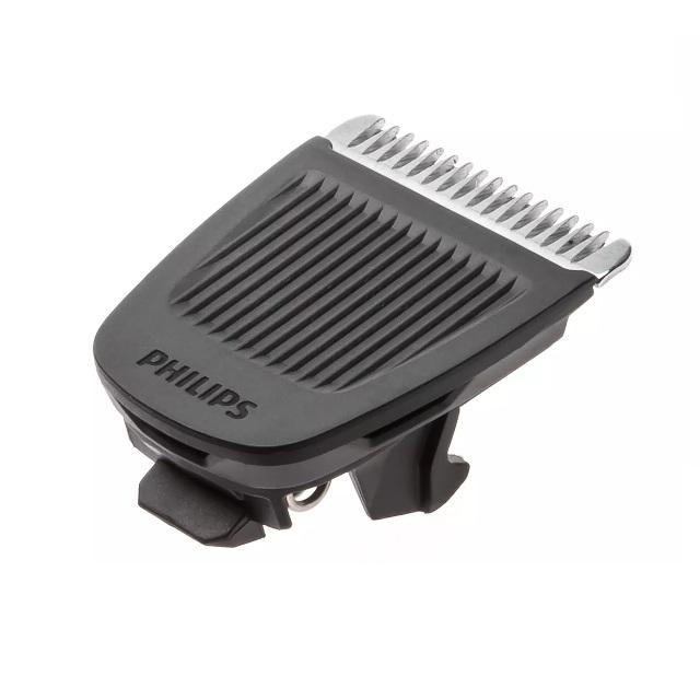 PS 422203632761 - Блок режущий CP0912/01 к машинкам для стрижки Philips (Филипс)