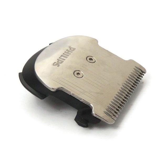 PS 422203633251 - Блок режущий к машинкам для стрижки Philips (Филипс)