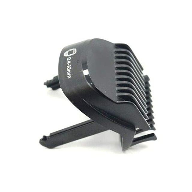 PS 422203633391 - Насадка-гребень для бороды к машинкам для стрижки Philips (Филипс)