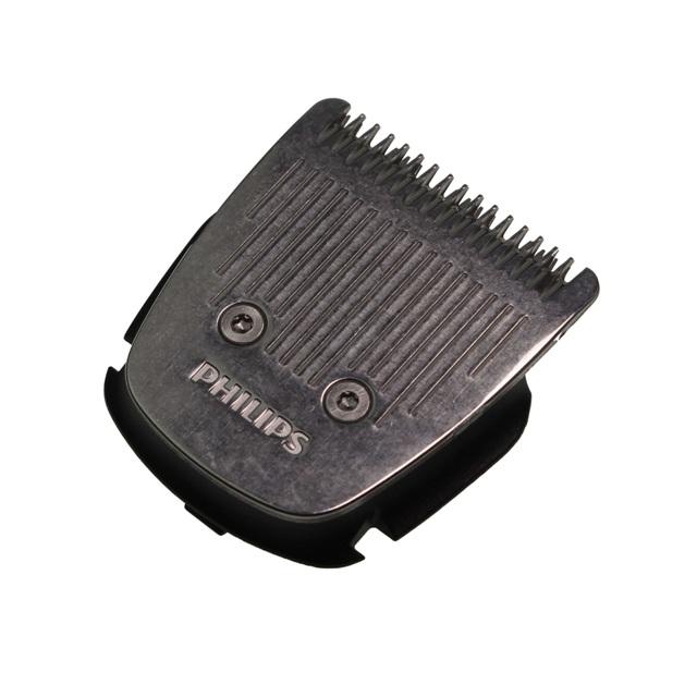 PS 422203650021 - Блок режущий к машинкам для стрижки Philips (Филипс)