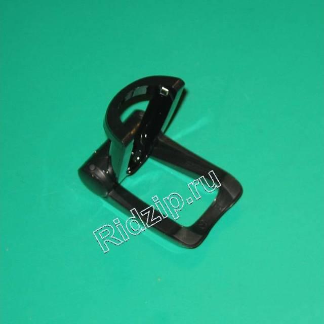 PS 422203928741 - Зарядная подставка к бритвам Philips (Филипс)