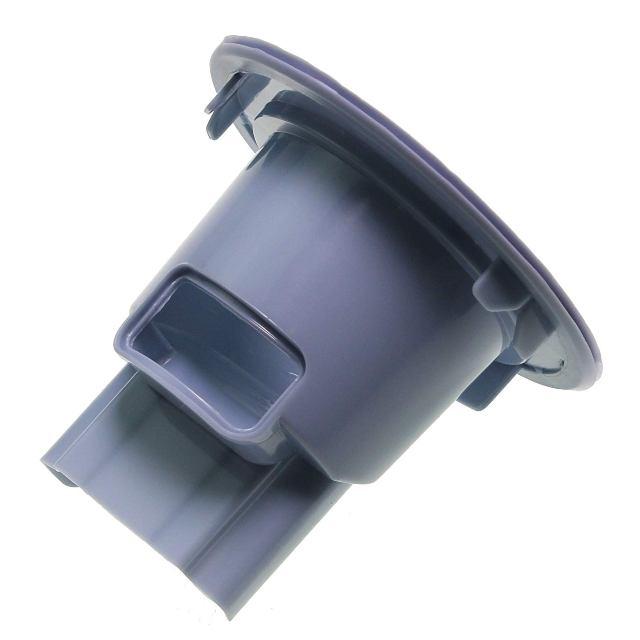 PS 422245945080 - PS 422245945080 Дефлектор к пылесосам Philips (Филипс)