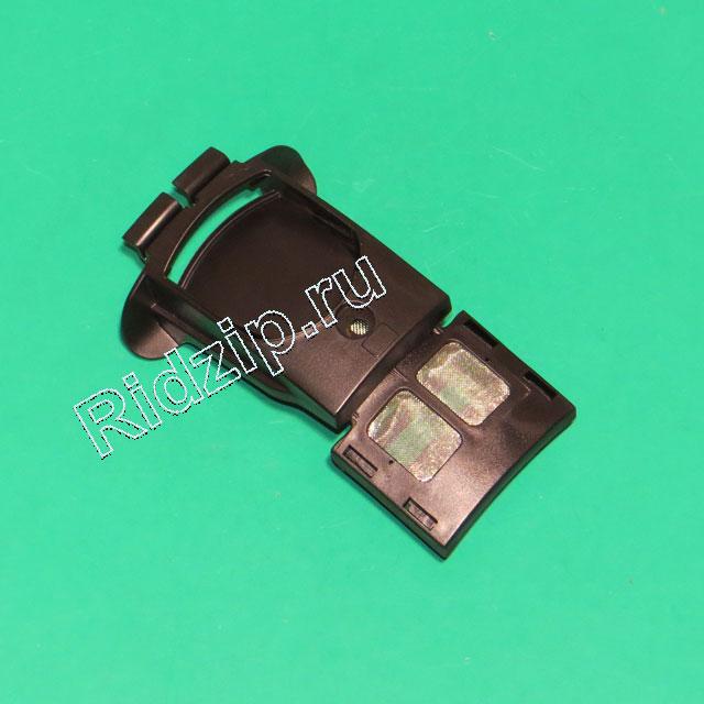 PS 422245945239 - Фильтр к чайникам Philips, Saeco (Филипс, Саеко)
