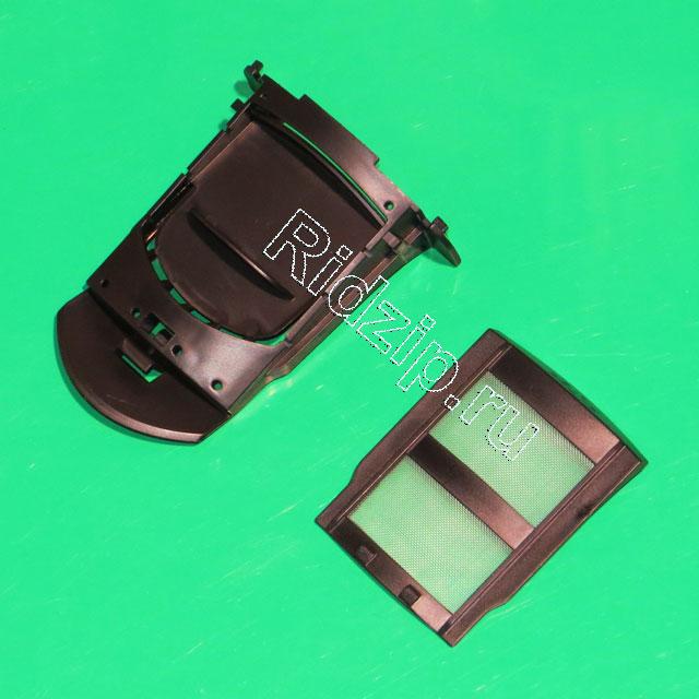 PS 422245945328 - Фильтр нейлон НЕ ПОСТАВЛЯЕТСЯ к чайникам Philips (Филипс)