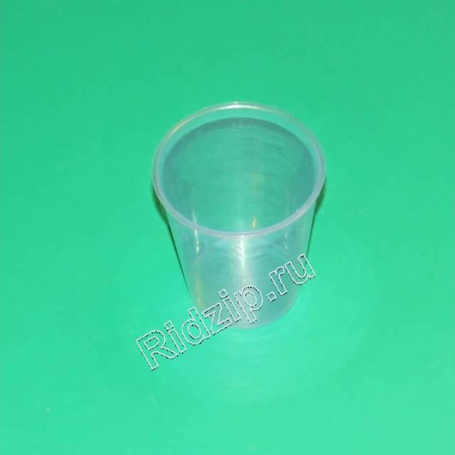 PS 422245945788 - Мерный стакан к хлебопечкам Philips (Филипс)