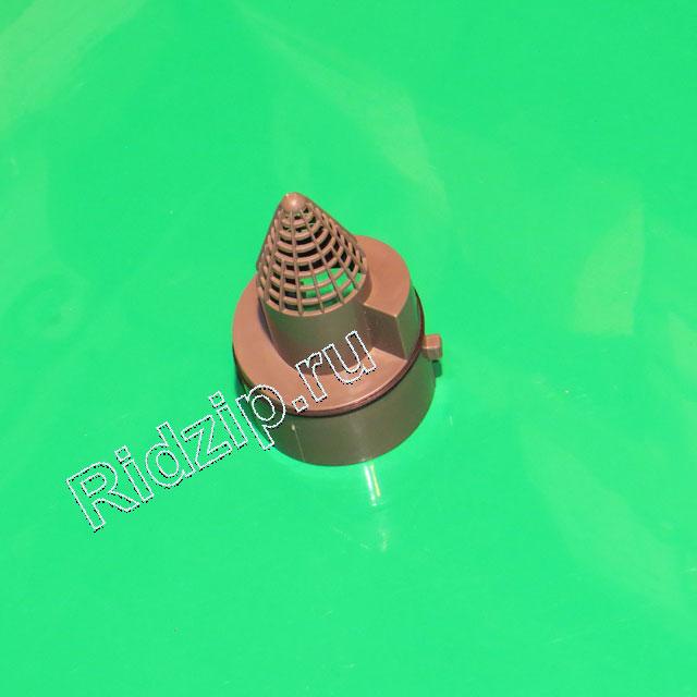 PS 422245946181 - Фильтр-конус к пылесосам Philips (Филипс)